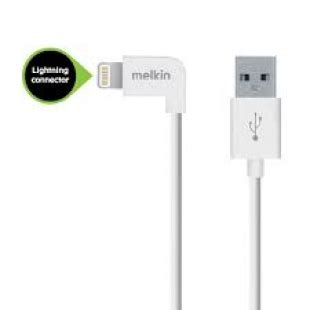 Lightning Data Cable Charger Emy My 444 melkin charge sync cable lightning usb m8j147 price in pakistan at symbios pk