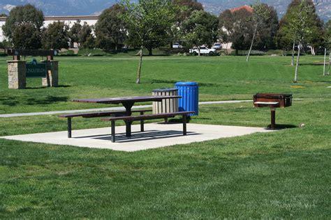 family area girsh park 187 family picnic areas