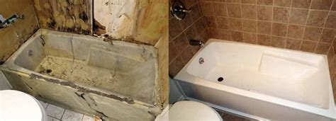 bathtub refinishing san antonio bathtub professional refinishing san diego 28 images