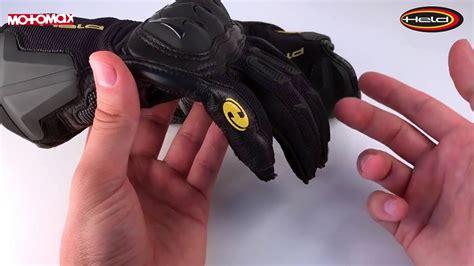 held sambia yazlik motosiklet eldiveni inceleme youtube