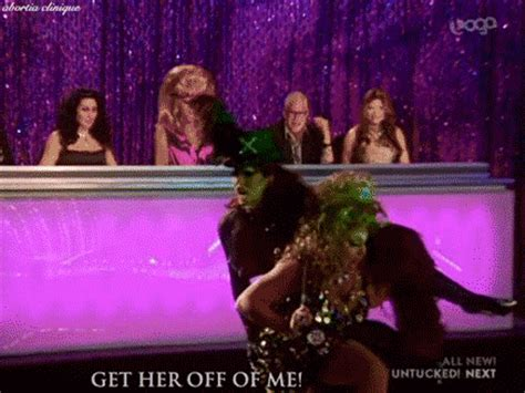 Does Detox Lgc Work by Your Fav Rupaul S Drag Race Contestants