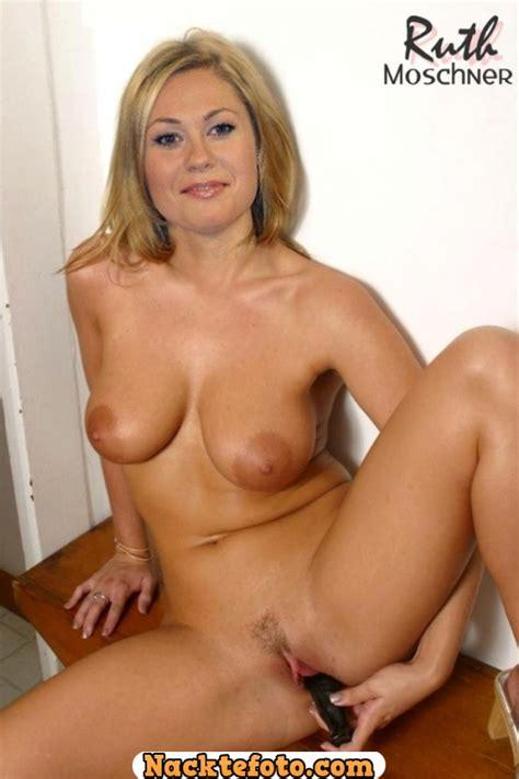 Beatrice Egli Celebrity Porn Nude Fakes Porn Erotic Girls Vkluchy Ru