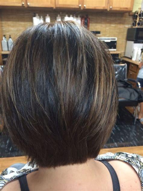 sarah harding bob hairstyle back view back view harding bob sarah harding with a short bob