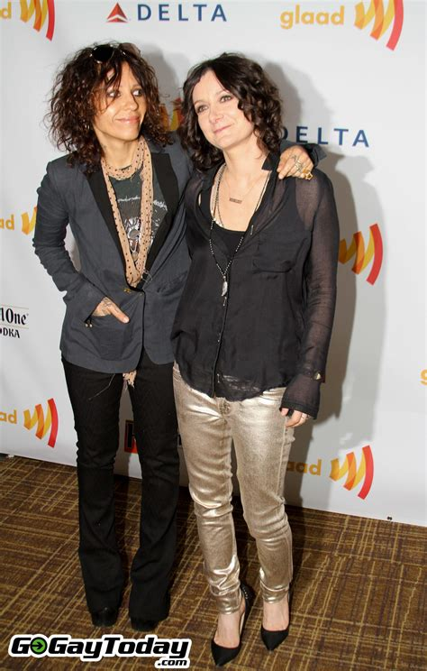 linda perry on the view linda perry pictures