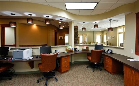 office picture ideas office 16 incredible office interior design ideas for