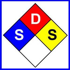 safety data sheets hollandiagardens pools and spa