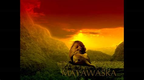 alborosie raggamuffin mayawaska ragamuffin on safari reggae mix