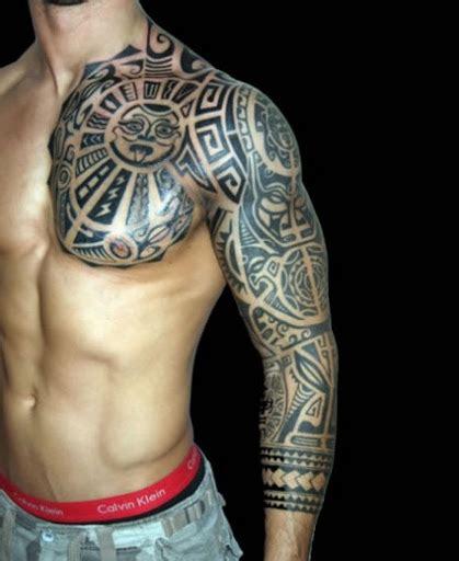 tattoo menai gameris lt kovos menai