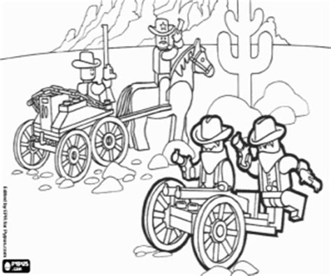 lego adventures coloring pages lego coloring pages printable games