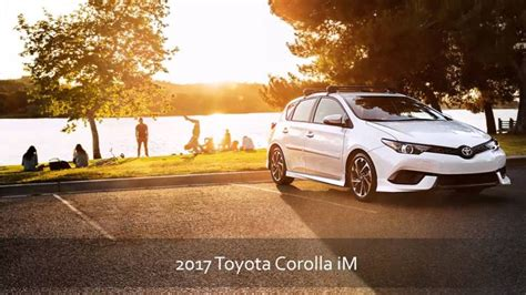 Toyota Of Dallas Service 17 Best Images About On Coming Soon