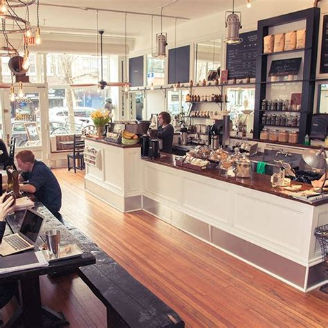 coffee shop design case study hybrid coffee shops classic bike shops and bar