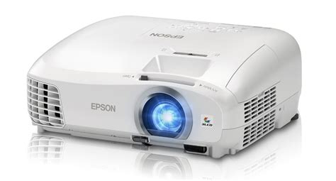 best projector 1000
