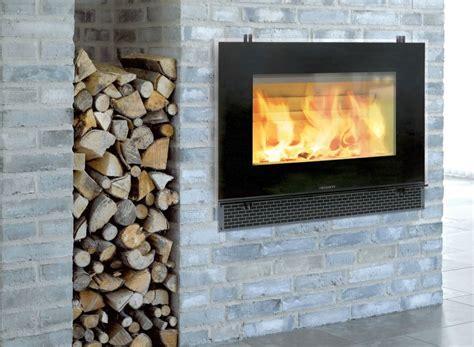 Scandinavian Fireplace Design by 18 Trending Scandinavian Fireplace Design Ideas