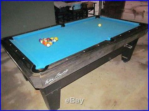billiards tables 187 blog archive 187 diamond pool table blue