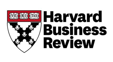 Harvard Mba Academics by The Best Harvard Business Review Articles On India Mba