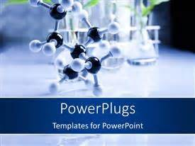 Chemistry Powerpoint Templates Crystalgraphics Powerplugs Powerpoint Templates