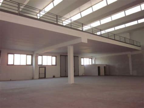 capannoni in affitto modena capannoni industriali modena in vendita e in affitto