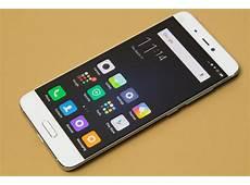 Phones with Ir Blaster LG Stylo2