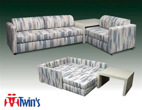 bahama beds t 2015 twin bahama bed twins upholstery living room set