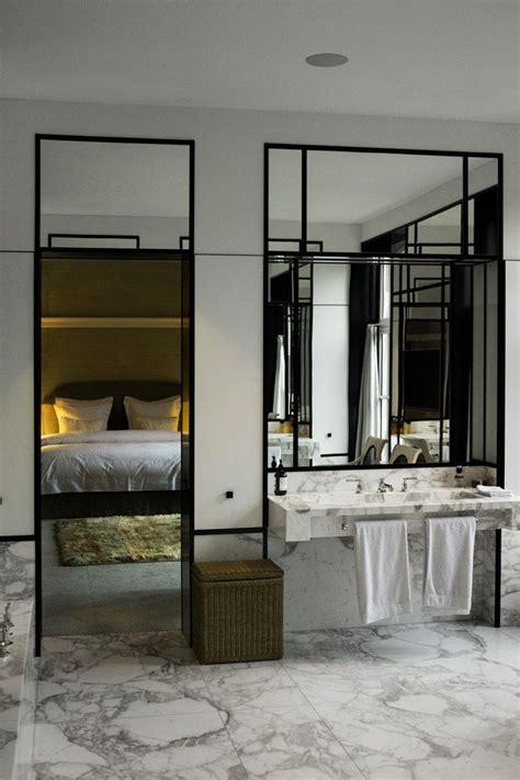 bathroom lieu the 25 best agencement salle de bain ideas on pinterest
