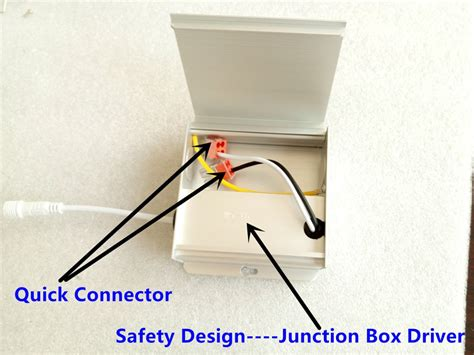 Ceiling Light Junction Box High Efficiency Cetlus 5004879 List 12w 6 Inch Led