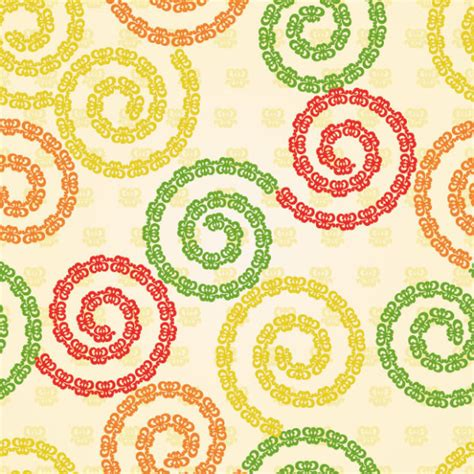 abstract pattern vector free download abstract floral of pattern vector free vector in
