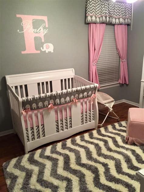 elephant themed baby room best 25 elephant nursery ideas on pink elephant nursery pink chevron nursery