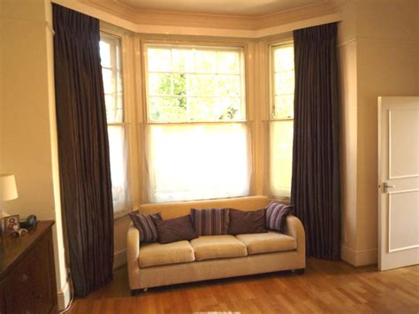 Kitchen Window Coverings Ideas Changing Curtains