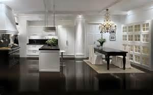 Classic Kitchen Ideas Modern Classic Kitchen Design Ideas Thelakehouseva Com