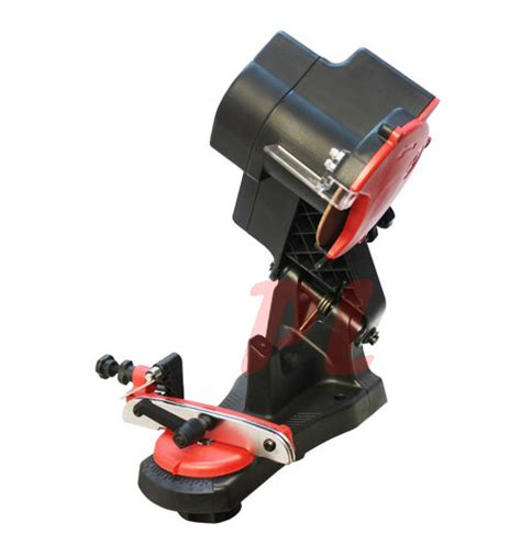 chainsaw bench sharpener chainsaw bench sharpener 28 images electric bench chainsaw chain sharpener grinder