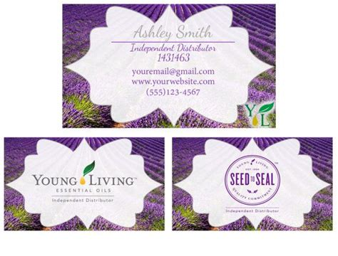 Free Living Business Card Templates by The 25 Best Living Business Ideas On