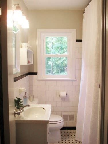 extra small bathroom ideas 1000 ideas about long shower curtains on pinterest