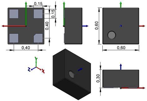 murata capacitor ads model murata capacitor ads model 28 images cap murata tzc3 series ceramic trimmer smd pcb 3d