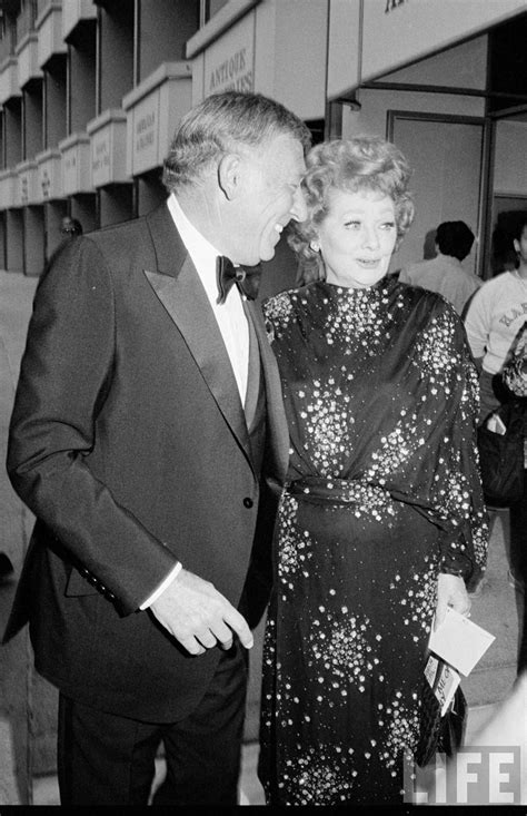 gary morton pin celebrities lists lucille ball on pinterest