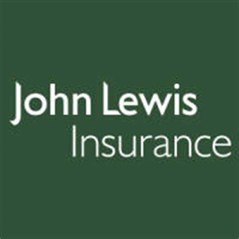 john lewis house insurance john lewis pet insurance promotional codes get 10 off