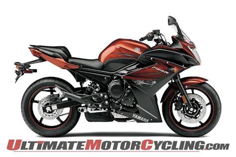 Motor Aki Ride On Motorcycle Electric Fz Sport L 2011 yamaha fz6 r look