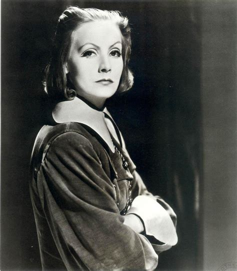 film queen christina 41 super hot butches and tomboys of the early 20th century