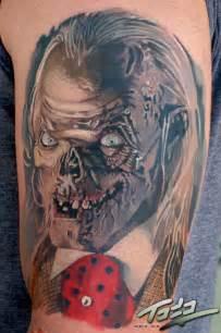 photorealistic tattoo realistic tattoo tattoos photo 32483440 fanpop