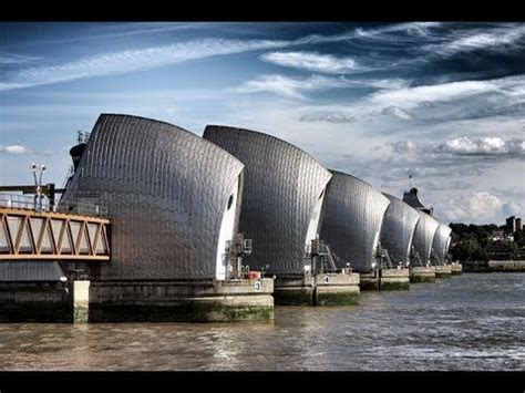 thames barrier open day best 25 flood barrier ideas on pinterest stem
