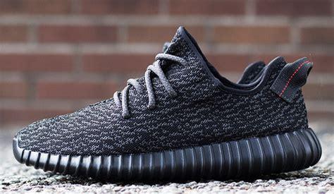 Sepatu Nike Cortez Textile Black zara nos trae las yeezy 750 boost con esta copia barata