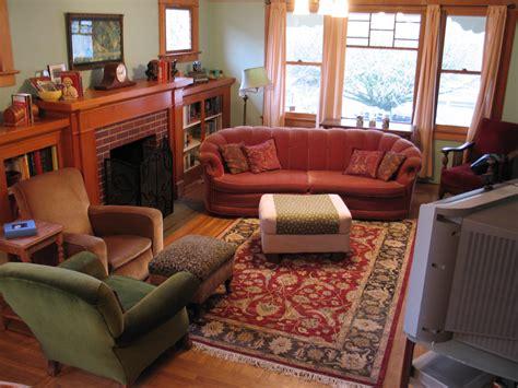 Living Room Description Essay by Descriptive Living Room