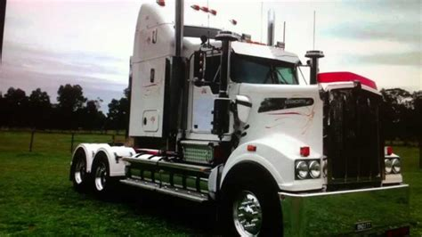 kenworth t900 for sale kenworth t900 t904 t908 t950 for sale websell net youtube