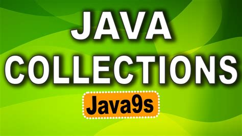 java tutorial on collections java collections tutorial 01 introduction to collections