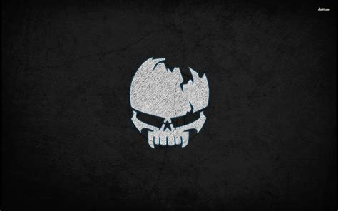 wallpaper apple skull apple skull wallpaper download