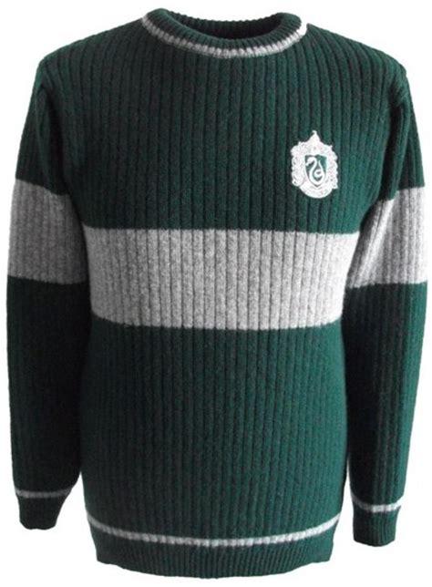 Sweater Jaket Harrypotter harry potter sweater wb sweater jacket