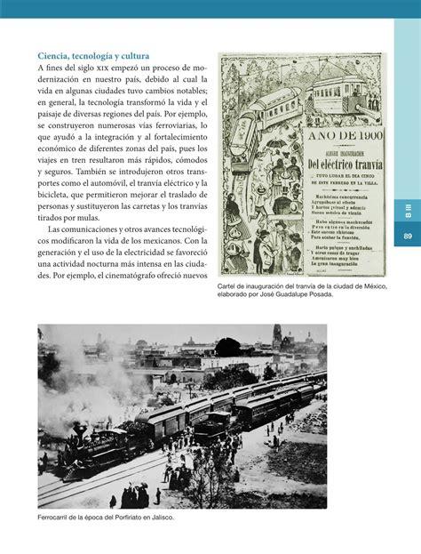 descargar libro de texto las aguilas de roma 5 descargar libro de texto imperiofobia y leyenda negra roma rusia estados unidos y el imperio