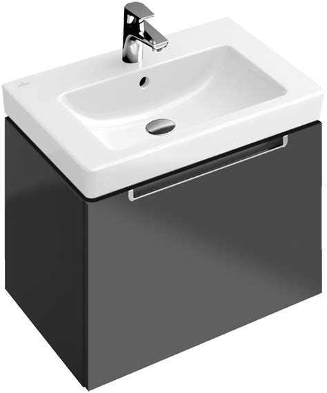 bauhaus gäste wc waschbecken waschtisch mit schmal mit licht gaste wc waschtisch