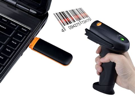 best wireless barcode scanner best bluetooth wireless handheld barcode scanners for