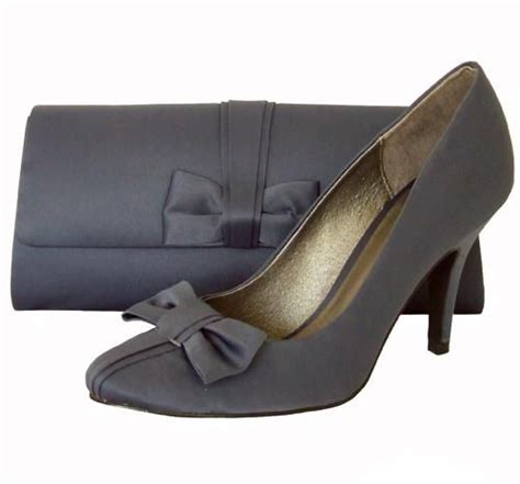 grey wedding shoes grey evening shoes wedding shoes shoes
