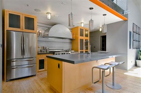 want a luxury apartment in san francisco you re in luck pin by kristie read on loft apartments